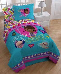 dr mcstuffin bedroom set doc mcstuffins toy hospital pop up play tent bedrooms