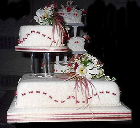 Wedding Cakes Unique by Simple Wedding Cakes Unique Wedding Cakes Fondant Cake