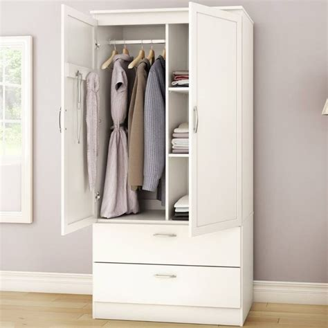 Bedroom Clothing Armoire Best 25 Armoire Decorating Ideas On Orange