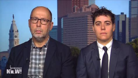 stephen miller uncle now this uncle of stephen miller pittsburgh synagogue shooting is