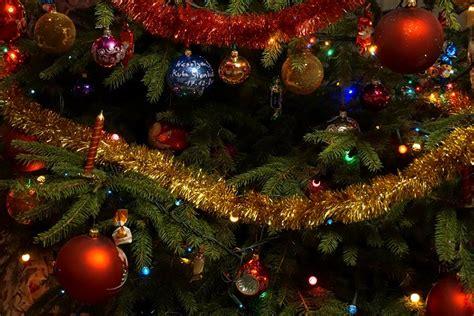 merry christmas   grid news