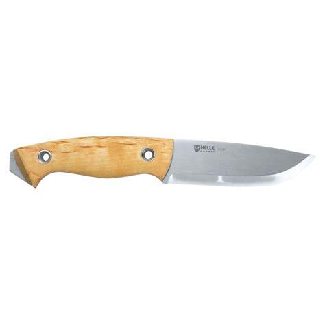 helle knives for sale helle utvaer knife backcountry