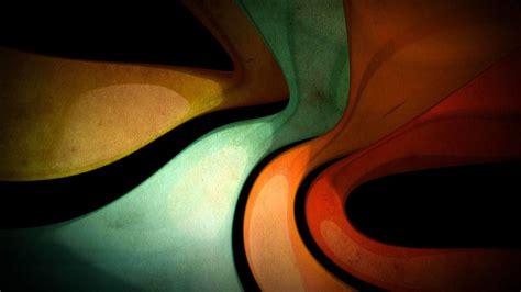 wallpaper abstract full hd abstract full hd wallpaper high definition high