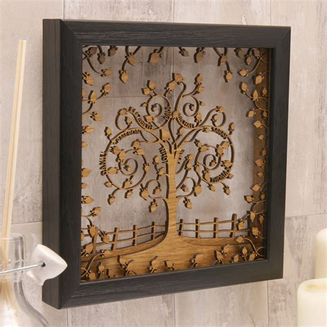 idea for wood metal mix decorations wall art designs wood and metal wall art personalised