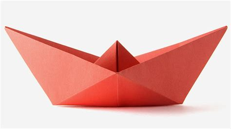 Folding Paper Activity - paper folding crafts for find craft ideas