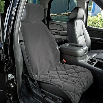 seat protector for dogs car seat protector deluxe microfiber seat protector orvis