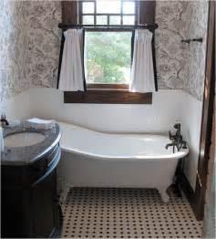 craftsman style bathroom ideas best 20 craftsman style bathrooms ideas on pinterest