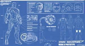 Blue Prints The Victoria Advocate S M3 Entertainment Section Grids