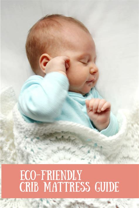 best eco friendly crib mattress eco friendly crib mattress 28 images l a baby eco
