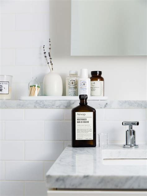 bathroom styling ideas g 228 sttoalett in the simplicity