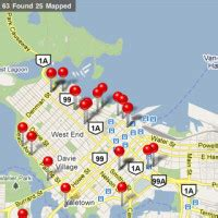 Canadian Property Records Findhouseca Canadian Property Search For Iphone Iphone In Canada Canada S 1