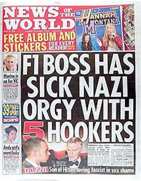 sports news archives page 5 of 7 official s188 blog u k tabloids threat or menace