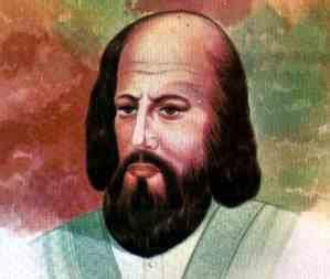 biografi singkat imam al ghazali  karya karyanya