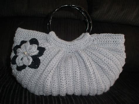 pattern crochet bag free 29 crochet bag patterns guide patterns