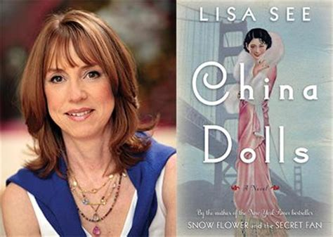 china doll novel see will appear for new novel china dolls rainy