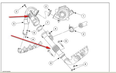7 3 powerstroke sel engine diagram get free image about wiring diagram