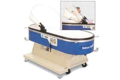clinitron bed siva portal clinitron therapy clinitro uplift beds for