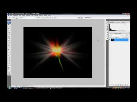 tutorial logo photoshop cs3 photoshop cs3 tutorial deutsch logo erstellen youtube