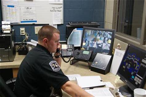 Warrant Search Desoto County Ms Juvenile Detention Facility Desoto County Ms Official