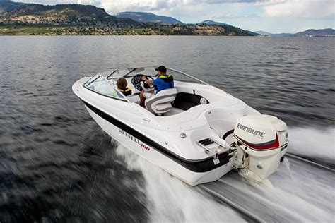 fishing boat for sale okanagan boat sales okanagan recreational rentals ltd