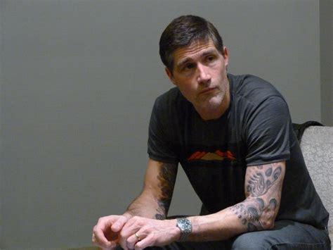 matthew fox tattoos 26 best alex cross images on