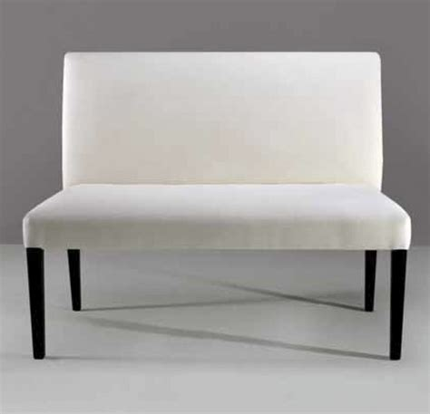 Bespoke Sofa Covers by Interior Design Marbella Modern Bespoke Covered Dining