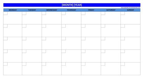 weekly activity calendar template 66 best images about calendar template printable on