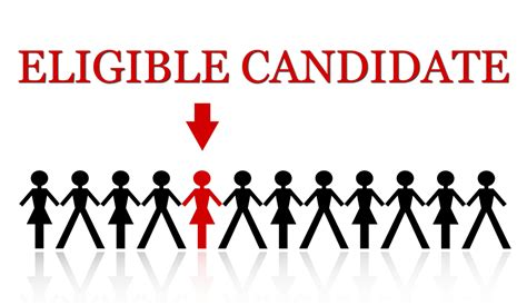 What Type Of Candidates Booth Mba by Top Mba Application Mistakes To Avoid