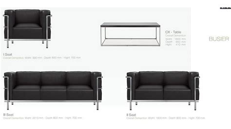 Kursi Tunggu Pasien Stainless Steel kursi sofa tunggu i seat busier inviti