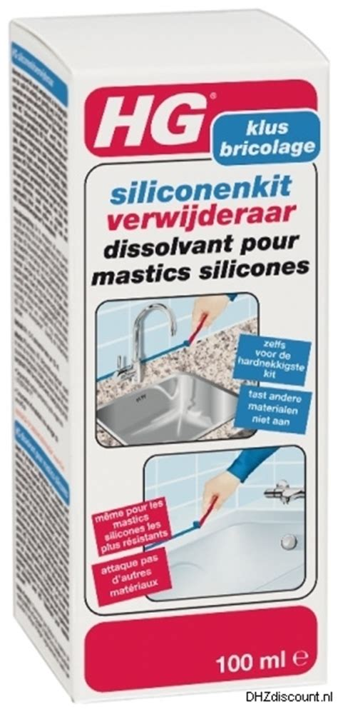 toilet reinigen hg dhzdiscount nl hg technische vloeistof