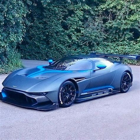 aston martin matte matte black aston martin vulcan all of aston martin