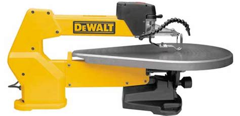 best power tools for woodworking scroll saw reviews compare the best scroll saws 2016