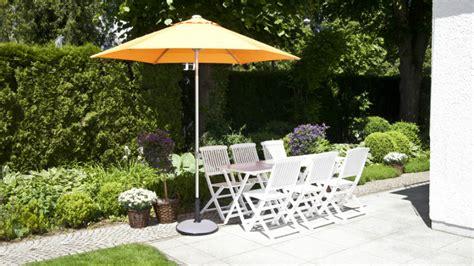 sedie da giardino pieghevoli dalani sedie da giardino pieghevoli comfort e praticit 224