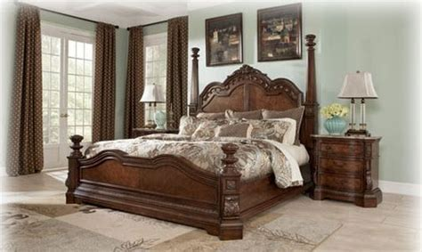 bedroom furniture el paso tx images  pinterest bed furniture bedroom furniture