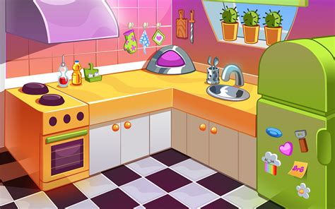 house cleaning games baby doll cartoon games cartoon ankaperla com