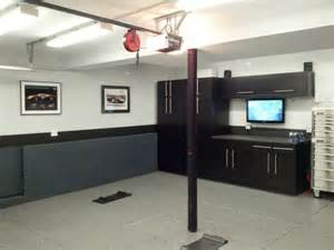 exceptional garage renovation ideas 4 remodel detached