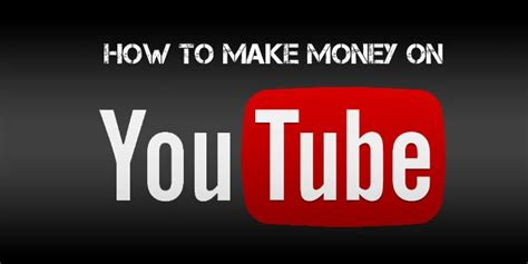 make money with youtube how i made an extra 1 187 66 how to make money on youtube