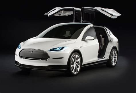 Tesla Model E Images Tesla Model E Price Comparative To Rival Compacts