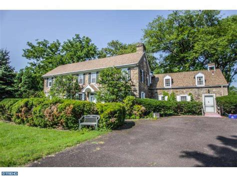 homes for sale norristown pa norristown real estate
