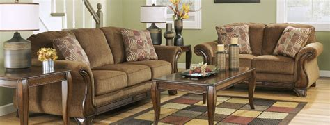 living room furniture lancaster pa furniture stores cranberry pa furniture living room