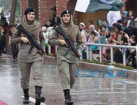 Can I Do Mba After Ba In Pakistan by How Can Join Pakistan Army Cadet Course Bs Ba