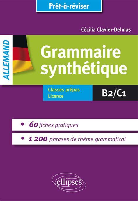 libro exercices de thme grammatical vocabulaire th 233 matique allemand fran 231 ais le monde d aujourd hui soci 233 t 233 233 conomie