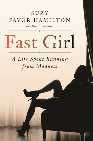 Pdf Fast Spent Running Madness or read fast a spent running