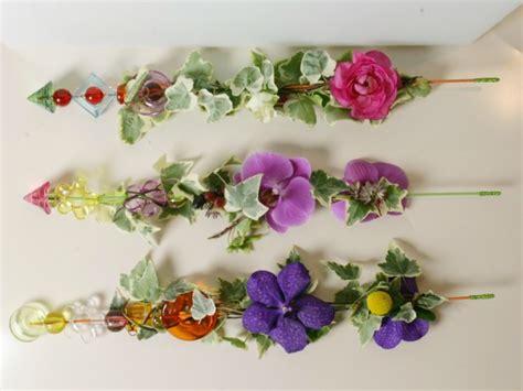 fiori commestibili ricette ricette di fiori commestibili co stile libero