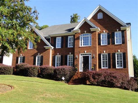 kennesaw real estate l homes and townhomes