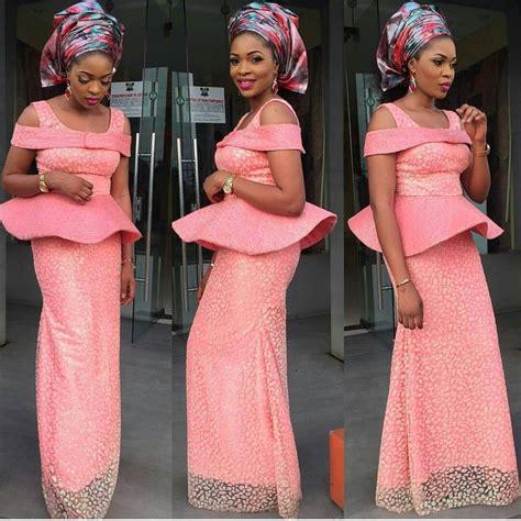 aso ebi styles african styles pinterest aso ebi aso pin by oriakuchukwu chihazirim on ankara aso ebi aso oke