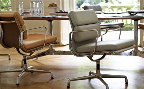 büromöbel gebraucht konferenzst 252 hle vitra bestseller shop f 252 r m 246 bel und