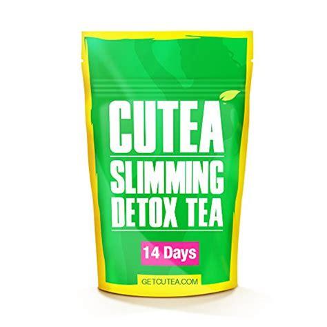 Detox Herbal Tea Reviews by Top 25 Best Detox Tea Healthy4lifeonline