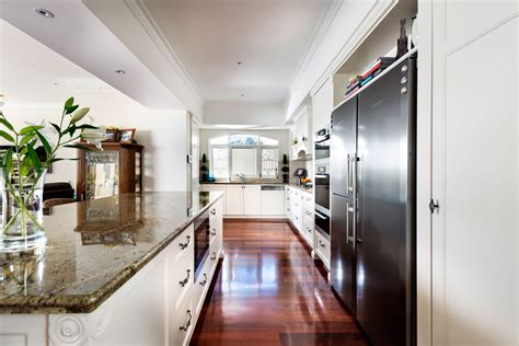 luxury home renovations perth