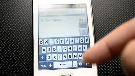 R Feel Eiffel Samsung Galaxy S5360 galaxy s5360 white www imgkid the image kid
